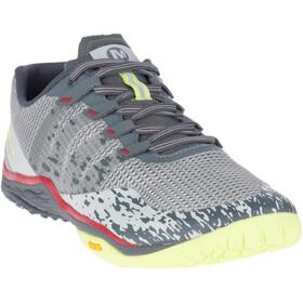 Merrell Trail Glove 5 Shoes Herren high rise